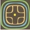 yesR's avatar