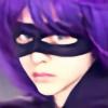 YesSakuraDiva's avatar