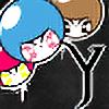 Yesse-2328's avatar