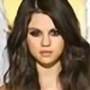 yessi-05's avatar