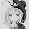 yessica1301's avatar