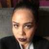 yessica83's avatar