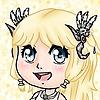 YessieMaltese's avatar