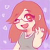 Yessii-Gzlez's avatar
