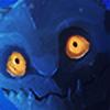 Yessys's avatar
