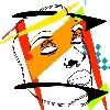 Yestafiesta's avatar