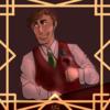 yesterdarling's avatar