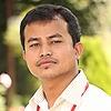 yesubc's avatar