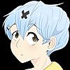 YESUNG9's avatar