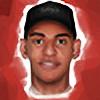 yeswekenny's avatar