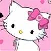 YesyAbyPau's avatar