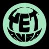 Yetavia's avatar