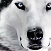 YetClaimed's avatar