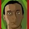 yeterlan's avatar