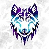 Yethu's avatar