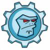 Yeti-Labs's avatar