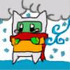 yeti576's avatar