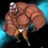 YETI913's avatar