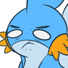 Yeticott's avatar