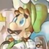 YetiDk's avatar