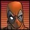 Yetigorrila's avatar