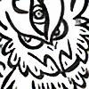 YetiHendrix's avatar