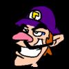 Yetiisafag's avatar