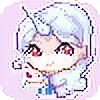 Yetinia's avatar