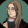 yetinouard's avatar