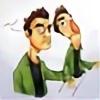 YetiSketches's avatar