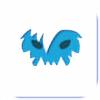 yetistudio's avatar