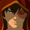 YetteSower's avatar