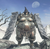 YettusMyFeetus's avatar