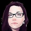 Yettyen's avatar