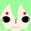 yetuE's avatar