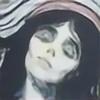 Yetxerhara's avatar