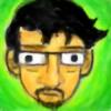 yeudiel's avatar