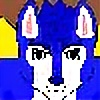 yeudiel0dmy's avatar