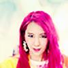 yeuj's avatar