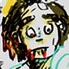 yev0n's avatar