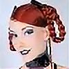 Yevdhora's avatar