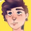 Yeves's avatar