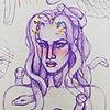 YEVreal's avatar