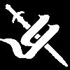 yevvie's avatar