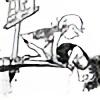 YewbeYew's avatar