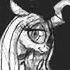 YewDee's avatar