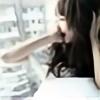 yeweiyang's avatar