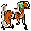 Yewrezz's avatar