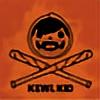 yewstupidjk's avatar