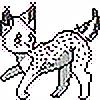yexe's avatar